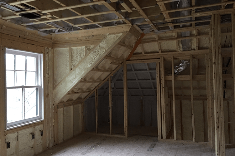 custom addition builder and design firm in acton massachusetts