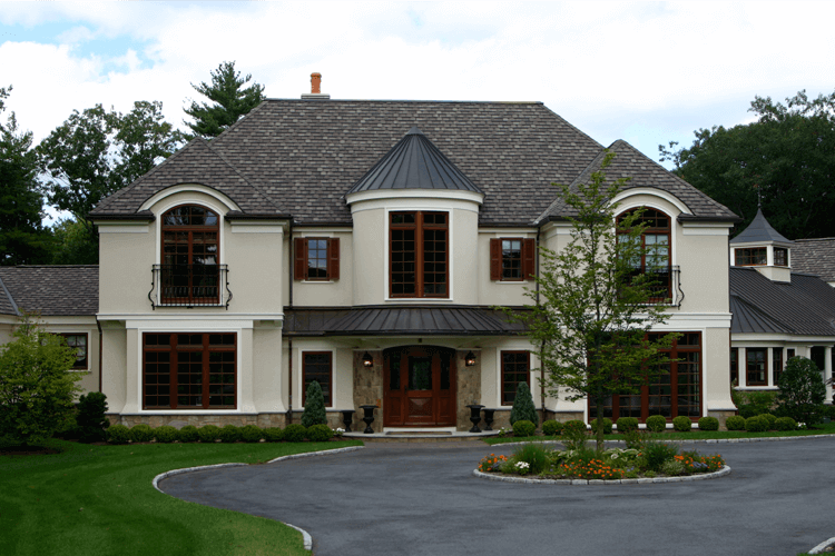 custom home builder and design firm in acton massachusetts